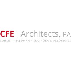 CFE-Logo