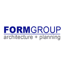 Form-Group-Logo