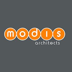 Modis-logo