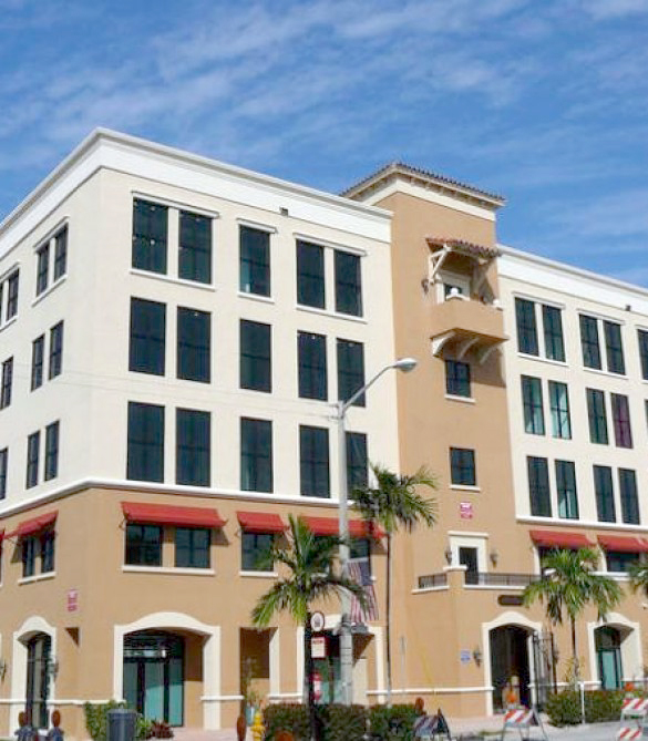 Office-Building-814-Ponce