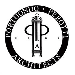 Portuondo-Perotti-Logo
