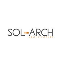 SOL-ARCH-logo