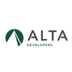 alta-developers-logo