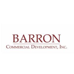 barron-commercial-development-logo
