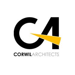 corwil-architects-logo