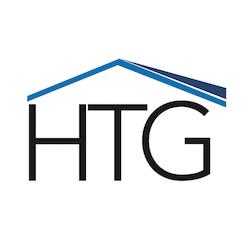 housing-trust-group-logo
