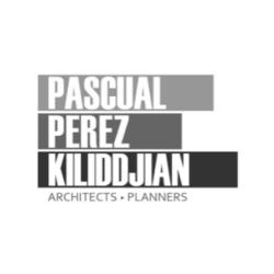 ppk-architects-logo